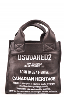 Dsquared2 -