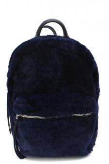 Armani Jeans - bag